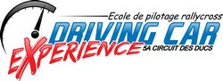 Driving Car Expérience