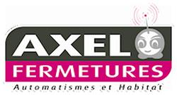 AXEL Fermetures